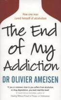 Excerpt from the book : The End of My Addiction | Baclofen - Books, Audio & Video | Scoop.it