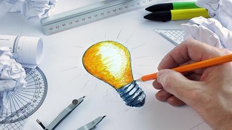 Las 5 tendencias de diseño gráfico para 2016 aplicadas al e-learning | Educación a Distancia y TIC's | Scoop.it