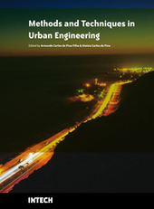 Urban Problems | Methods and Techniques in Urban Engineering | InTechOpen | STEM Connections | Scoop.it