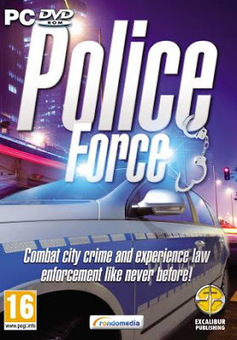 Police Force Game - Free Download Full Version For PC | moni54 | Scoop.it