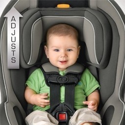 convertible car seat   convertible car seats   Scoop.it
