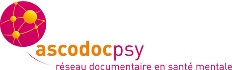 Vu dans la base SantéPsy - Novembre 2016   La psy vue dans les médias   Scoop.it