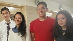 "The Bronx school that produces Nobel winners | ""Biotech and Mol Bio"" | Scoop.it"