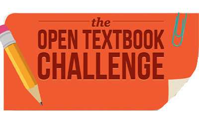 A Look At How Open Source Textbooks May Actually Work | OER in Postsecondary | Scoop.it