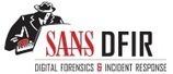 SANS Computer and Digital Forensics Webcasts   Web Design   Scoop.it