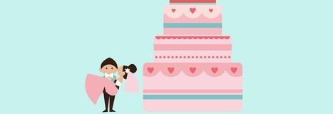 Economia circolare e responsabilità del produttore: un matrimonio che può funzionare | Ethical Fashion | Scoop.it