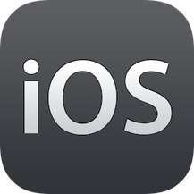 IOS Application SDK For FileMaker - FAQS - geist interactive | FileMaker News | Scoop.it