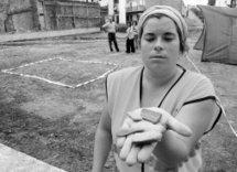 Hallados numerosos restos de vajilla romana en un solar de Irun. diariovasco.com   Los Placeres de la Mesa   Scoop.it