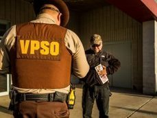 Alaska VPSOs get official state backing for firearms training and use | Criminology and Economic Theory | Scoop.it