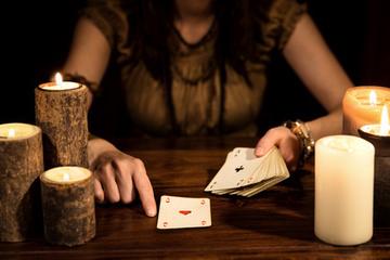 Cartomancie, séance tirage de cartes | Développement personnel | Scoop.it