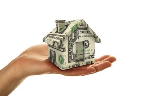 AWM Mortgage Loan in USA – Important Factor for getting Best Loan | AWM Mortgage Loan in USA | Scoop.it