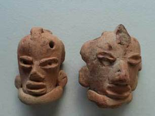 30 Pre-Columbian Burial Sites Found in Veracruz, Mexico | Ancient history | Scoop.it