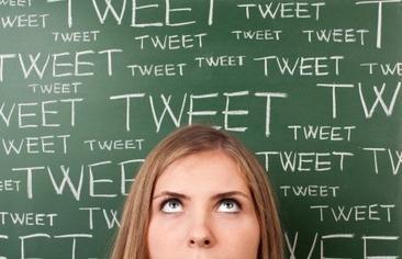 NetPublic » Twitter : Guide d'utilisation en mode pédagogique | Géographie : les dernières nouvelles de la toile. | Scoop.it