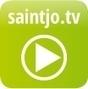 Saint-Jo TV - La télé-ruralité | Clément SUZANNE | Scoop.it