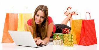 ¿Porque Vender en Internet es Importante Para su Negocio? ~ Soluciones Web para pymes | Soluciones Web para Pymes | Scoop.it