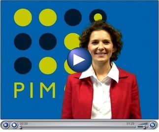 Skolverket - Välkommen till PIM... | IKT-pedagogik | Scoop.it