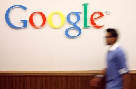 Donde Google siempre fracasa: redes sociales | Educativos | Scoop.it