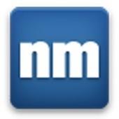 Un appartement dédié à la culture de cannabis découvert à La Trinité - Nice-Matin | Documentation Stupéfiante | Scoop.it