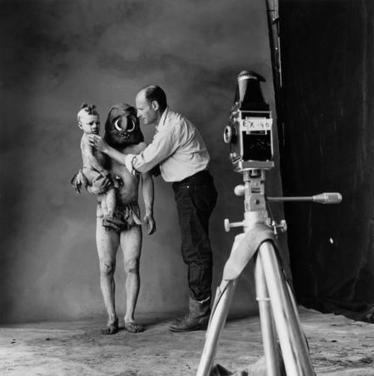 10 fotógrafos clásicos que no te puedes perder | fotoletrasmusica | Scoop.it