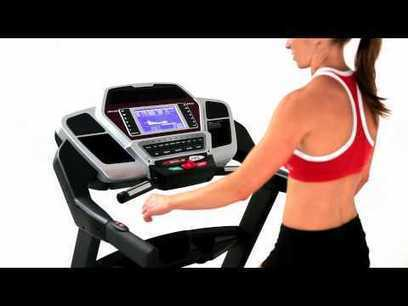 Sole F85 Treadmill reviews | Best Home Treadmills | Scoop.it