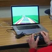 Videogame May Help Rejuvenate Elderly Brains - Wired Science | Pharma-web | Scoop.it