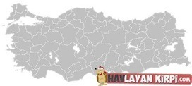 Türkiyenin Posta Kodu | Gizli Yazi | Scoop.it