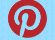 The Evolution of Social Media Week - Huffington Post   Social Potpourri and social networking   Scoop.it