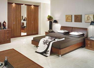 4 Bhk Builder floor Apartment in South Delhi | Web Buniyad | Scoop.it