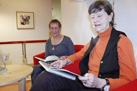 Läskraft sätter hjärnan på prov - Lokaltidningen Svedala | Folkbildning på nätet | Scoop.it