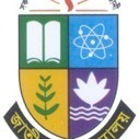 National University Admission Test Result 2013-2014 – www.app1.nu.edu.bd | All Results BD | AllResultsBD.Com | Scoop.it