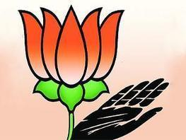 How BJP used RTI to embarrass Congress - The Economic Times   Right to Information   Scoop.it