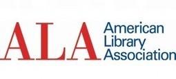 Les bibliothécaires américains, agacés par les difficultés du prêt de livres électroniques | Enssib | Trucs de bibliothécaires | Scoop.it
