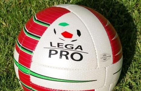Lega Pro, prima giornata: le partite in diretta tv e streaming | news e sport | Scoop.it