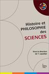 Histoire et philosophie des sciences | Editions Sciences Humaines | Scoop.it