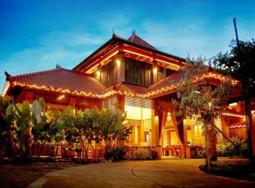 4 Tempat Penginapan Murah Di Pangandaran | wisata indonesia | Scoop.it