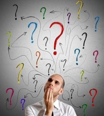 Apprenez à résoudre tous les problèmes avec la méthode des 5 Pourquoi | Entretiens Professionnels | Scoop.it