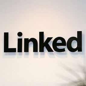 Hiring? Up Your Game with LinkedIn | LinkedIn Marketing Strategy | Scoop.it