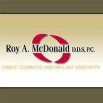 Dr Roy McDonald DDS | Dental Care Professionals in Alpharetta | Scoop.it