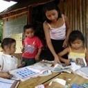 Educación a Debate | Hipocresía en la educación | Educación, Tecnologías y más... | Scoop.it