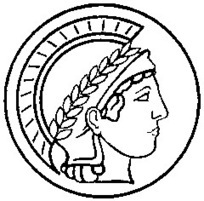 Research Group Leader (male/female) (295296) : Goettingen / Göttingen, Germany : Naturejobs | JOB in Life Science (Eu) | Scoop.it