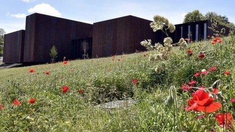 200 000 visiteurs en 7 mois au musée Soulages à Rodez – Soulages à Rodez - France 3 Midi-Pyrénées | MUZEO, vers une nouvelle muséographie. | Scoop.it