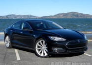 2012 Car Tech Awards: And the winner is... | Real Estate Plus+ Daily News | Scoop.it