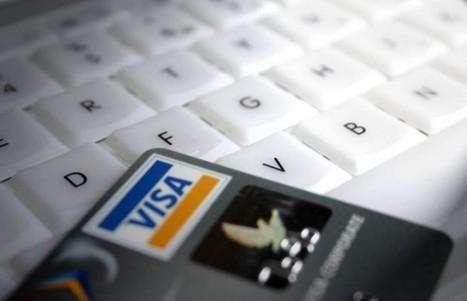 kredi kartı borç sorgulama   Fatih Kocaman   Scoop.it