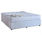 Which One Is The Most Comfortable Mattress For You | Get Online Best pillows for Good Sleep | Scoop.it
