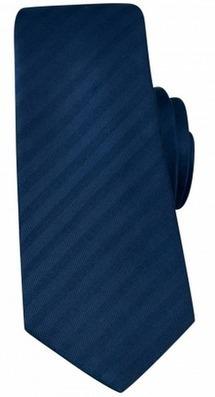 Cravate ou pas cravate, telle est la question | Cravate | Scoop.it