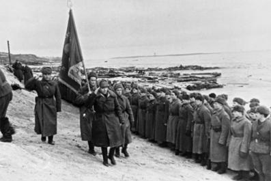 Diez razones que cambiaron el rumbo de la Segunda Guerra Mundial | Rusia Hoy | Segunda Guerra Mundial Rebeca Mosteiro | Scoop.it