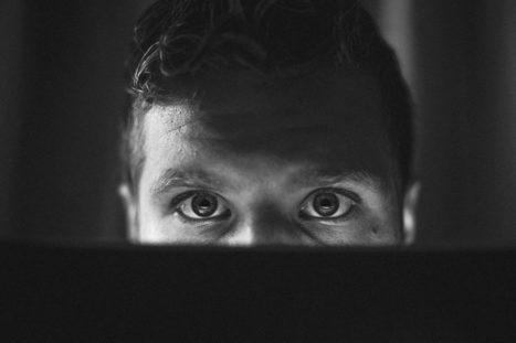 #Sécurité: #FOVI (Faux ordres de virements) : Définition et comment reconnaître ces #arnaques ? #FraudeAuPrésident | #Security #InfoSec #CyberSecurity #Sécurité #CyberSécurité #CyberDefence & #DevOps #DevSecOps | Scoop.it