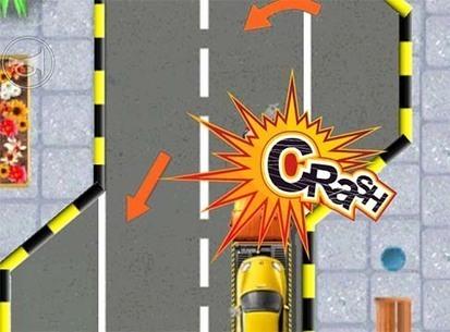 Astuces jeu Parking Mania sur facebook | Astuces sur Facebbook | Scoop.it