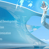 PPR Infotech