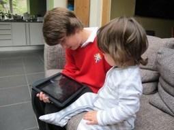 Children with autism aren't necessarily visual learners   autistic spectrum   Scoop.it